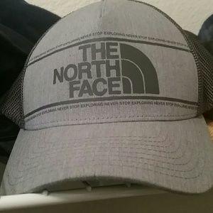 The North Face Accessories  4f24a353b661
